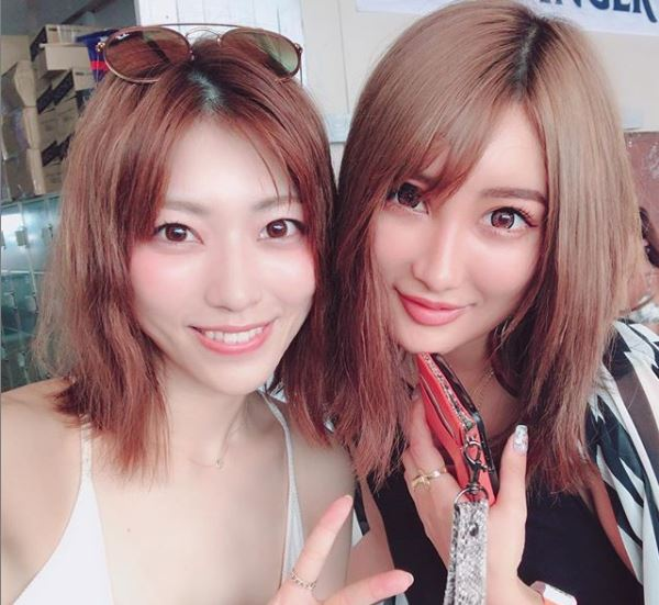 masami ichikawa 画像 動画 流出 無修正 uncensored leaked